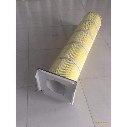 唐纳森p030554椭圆空气滤芯