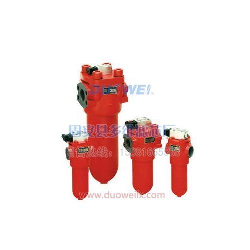 保护滤芯HC8314FKS9H