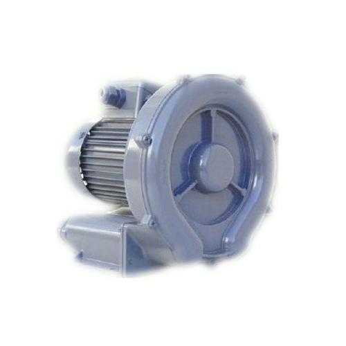 通风设备用RB三相环形高压鼓风机
