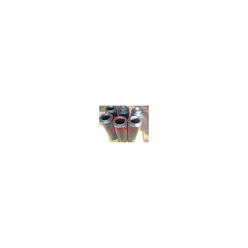 液压滤芯YOT46-508-13