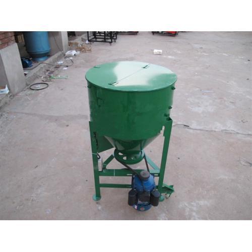 单相电小型搅拌机 100斤搅拌机