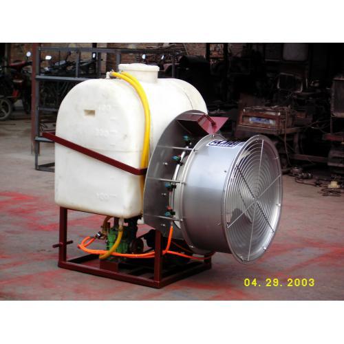 弥雾机 迷雾器 喷雾器喷雾机农机配件