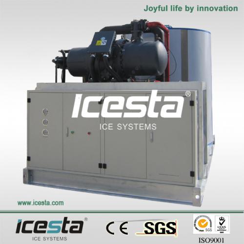 工业制冰机