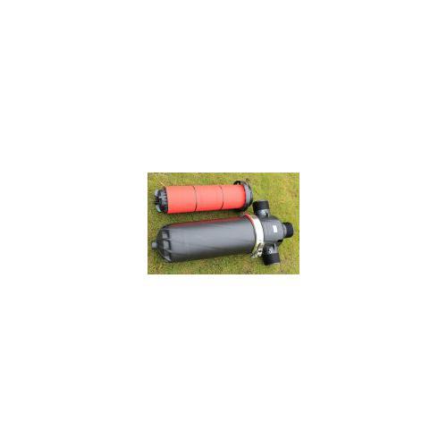 T型叠片过滤器  农业灌溉设备