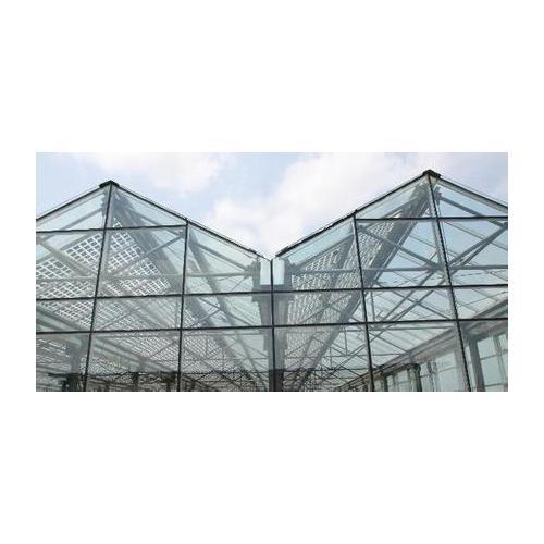 玻璃温室,玻璃温室大棚
