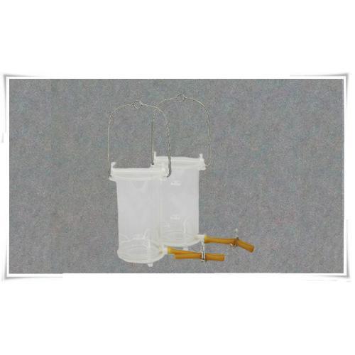 有机玻璃取样器  液体取样器-郑州中主良仪器设备有限公司