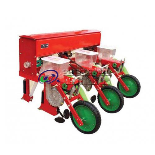 玉米播种机,玉米播种施肥一体机