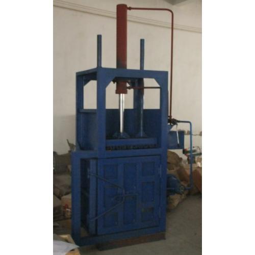 常州10T液压打包机厂家