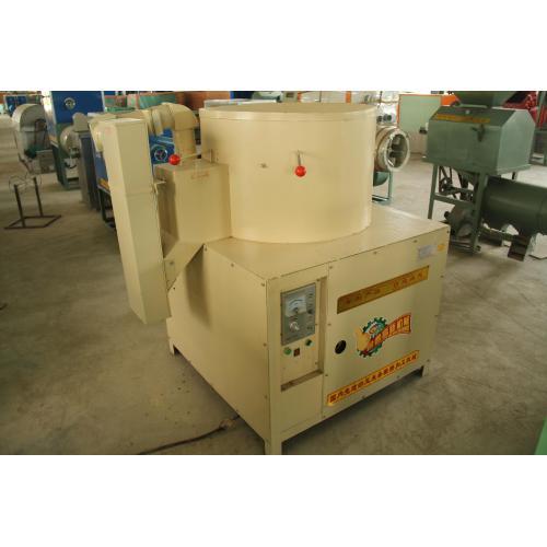 安徽加工蚕豆的机器 能给蚕豆脱皮机的机器