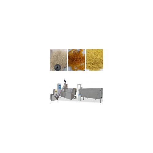 供6FYD-75型玉米黄金米加工机械