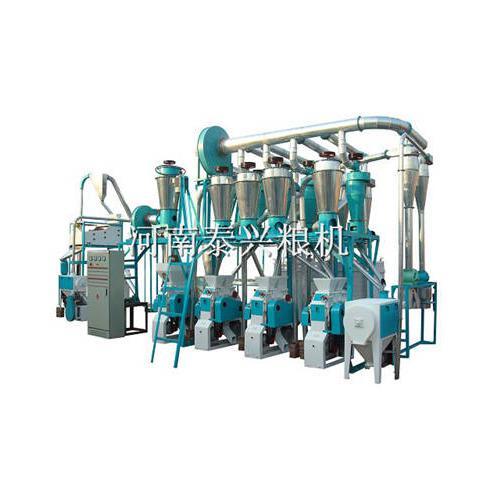 面粉机石磨磨粉机-面粉机石磨磨粉机