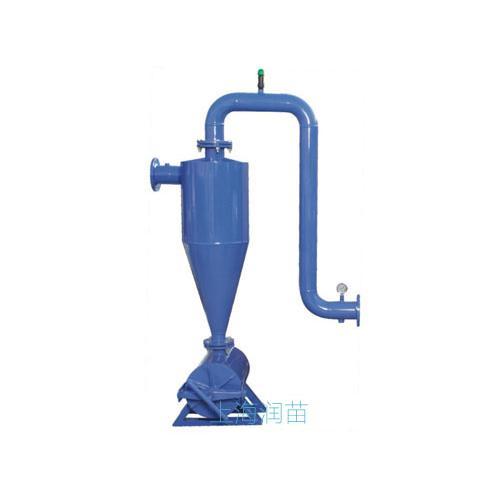 GL4000离心过滤器,水沙分离器