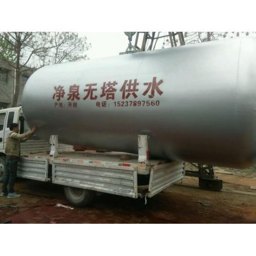 无塔供水、无塔供水设备13513787251