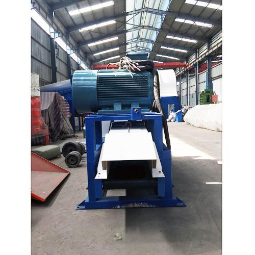 木屑机价格 超大进料口木材粉碎机 在郑州亚美