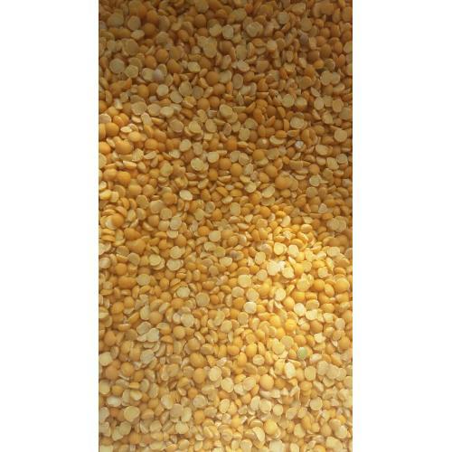 豆类脱壳机