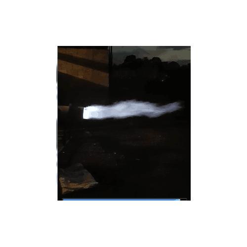 全国独家技术秸秆气化焦油裂解器冒蓝火沼气燃气设备