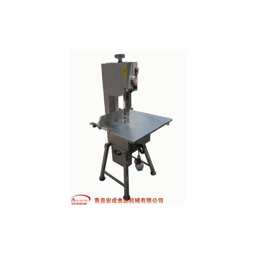 肉类加工设备-AC-310立式锯骨机