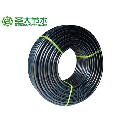 PE聚乙烯低压滴灌管