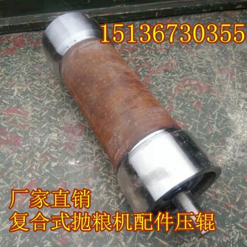 颗粒料提升机 散料粉料斗式提升机 加厚铁管颗粒料提料机