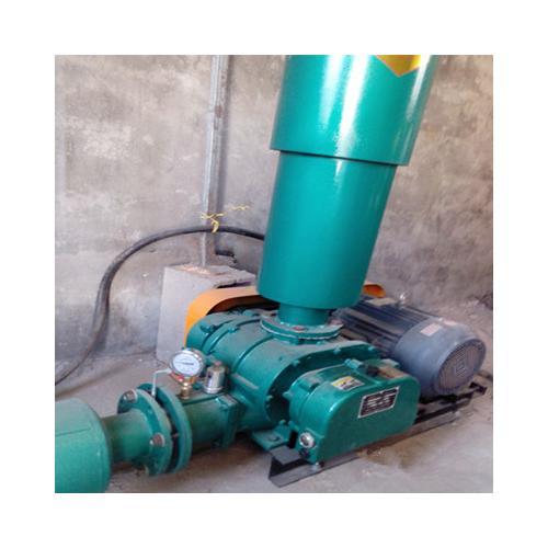 水产养殖增氧泵生产厂家 专业生产各型号罗茨增氧泵