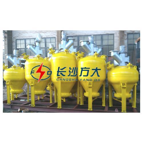 仓泵,浓相仓泵,仓式泵,气力输灰仓泵