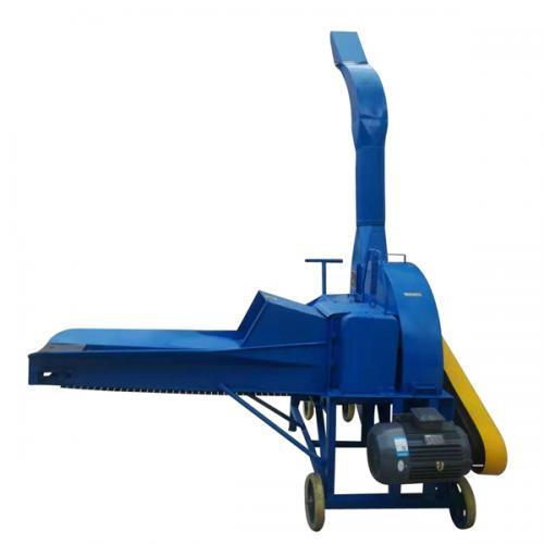 扶凤牌,树枝粉碎机,铡草机,秸秆揉丝机,玉米秸秆揉丝机,小麦