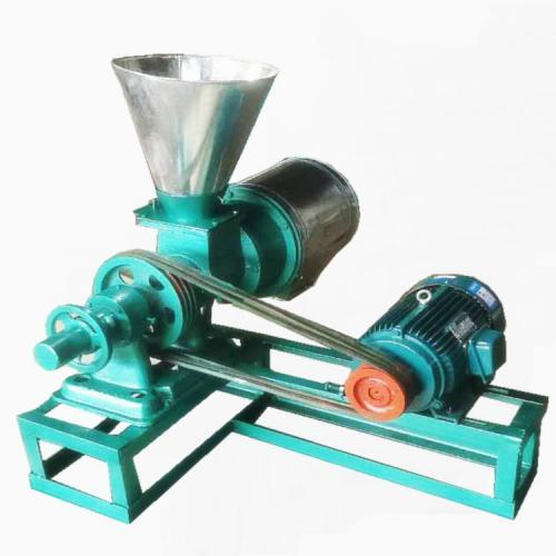 锥磨磨面机,小钢磨面粉机