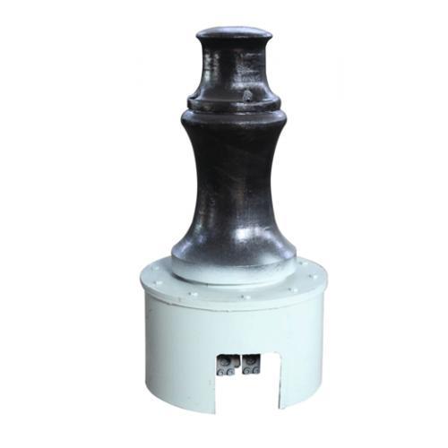 串联式液压绞纲机