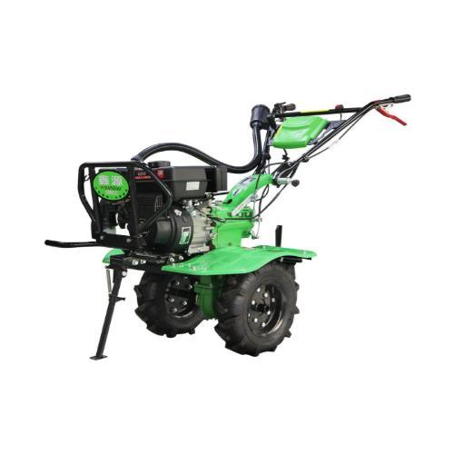 1WG4.2-100FQ-ZCA 汽油微耕机