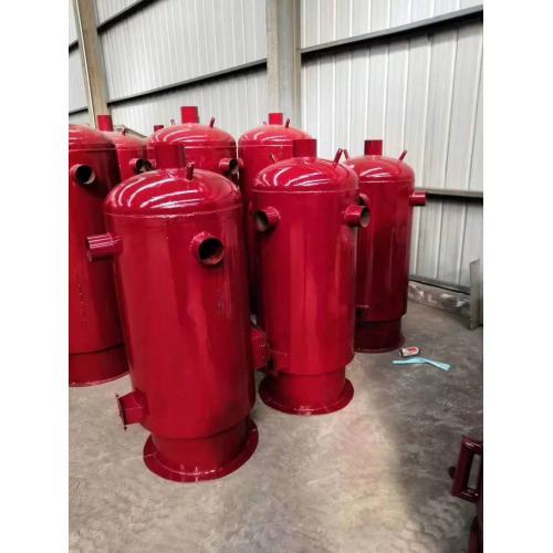 养殖锅炉养殖设备水暖锅炉燃煤锅炉燃油锅炉电力锅炉
