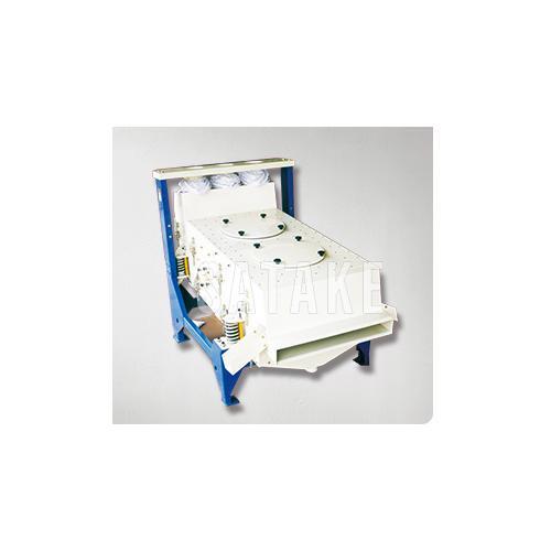 振动清理筛 SFI1000A/1500A-C