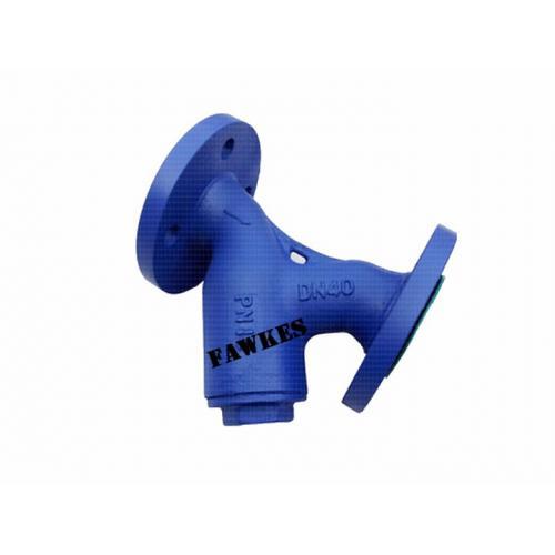 进口蒸汽过滤器 福克斯FAWKES/美国进口 Y型蒸汽过滤器